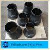 ANSI B16.9 A234 Wpbの鋼管の溶接された減力剤