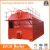 Fabrik-Preis-bester Verkaufs-weiche Kohle-China-Dampfkessel-Lieferant