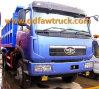 Carro de vaciado 20-30 toneladas de carros pesados