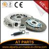Presión Plate Clutch 2012500001 para Innova
