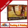 Förderung-Einkaufen-Verpackungs-nicht gesponnener Beutel (920032)