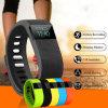 子供およびペットのための熱い製品のBluetoothのスマートな腕時計Tw64