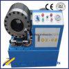 Шланга давления CE машина высокого гидровлического гофрируя