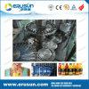 Automatische Het Vullen van de Drank van het Vruchtesap Monobloc Machine