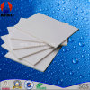 Оптовые рекламируя доски пены PVC для сбывания