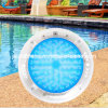 12V Wall Mount LED Swimming Pool Underwater Lights