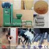 De Houtskool die van het Zaagsel van de Levering van de fabriek de Prijs van de Machine van de Briket Machine/Charcoal maakt