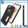 Wärmeableitung-Telefon-Kasten für Rand-Fall der Samsung-Galaxie-S7