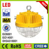 45W 60W Mining GREE LED Explosion proof lamp