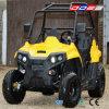 Nueva Cara-por-cara de Style 150cc UTV 4X4 con el EEC y EPA