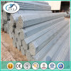 Heißes eingetauchtes galvanisiertes Baugerüst-Stahlgefäß Stahlrohr vom China-Tianjin Tianyingtai
