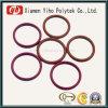 FKM estándar, Sil, EPDM, SBR, NBR, Viton, sello de goma del anillo o de HNBR