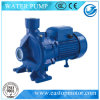 Cpm-1 Hose Pumps voor Clean Liquid met Three Phase