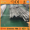 SUS304 Stainless Steel Tube 또는 Pipe
