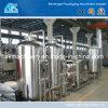 RO Drinkng 물처리 공장 (AK-R)