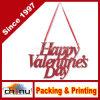 Signe de scintillement du jour de Valentine (420039)