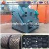 競争価格のDongfangのブランドの木炭煉炭の球の出版物機械