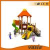 Спортивные площадки Equipment Vasia Interesting для Children (VS2-2066A)