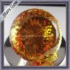 Zirconia Semi драгоценного Gemstone высокого качества кубический