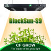 L'alto potere coltiva lo spettro completo chiaro LED coltiva l'indicatore luminoso fatto in Cina