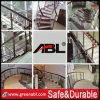 Escadaria do projeto moderno de Ablinox (DD190)