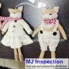 중국 Export Agent 또는 Gifts를 위한 Third Party Inspection Service