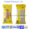 Euro Hole를 가진 FDA Chips 또는 Dry Fruit Slice/Snack Pouch