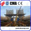 معظم الصناعة المهنية للبترول استخدام الرمل خط إنتاج السيراميك