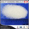 有機肥料のアンモニウムの硫酸塩(鋼鉄等級、カプロラクタムの等級、密集させた粒状)