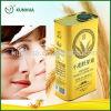 Aceite del germen de trigo para los cosméticos Ingrediewnts