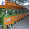 Trafilatura Machine per Welding Wire, Fine Wire Drawing Machine, Copper Wire Drawing Machine