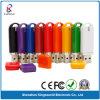 USB colorido Disk de Plastic para Promotion