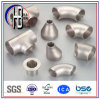 instalaciones de tuberías de la ISO Stainless/Ss de 304/316L ASTM