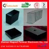 Sale를 위한 희소한 Earth Neodymium Monopole Magnet