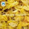 Polvo del extracto del polvo de la rozadura del chino de la ISO y del GMP