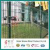 Meistverkaufter bester Qualitätsniedriger Preis-Standardrollenoberseite-Zaun