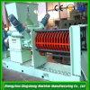 Máquina para los gérmenes del anacardo, soja, cacahuete de la prensa de petróleo