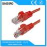 접속 코드 UTP Cat5e Xzrc019/RJ45 Cat5e 접속 코드 /Ethernet 패치 케이블 코드