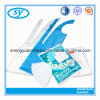Medizinisches und Haushalts-Gebrauch PET Wegwerfplastikschutzblech