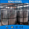 Sgch Grade 0.17mm Z80 Galvanized Steel Coil pour Roofing