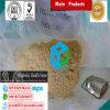 Grado farmacéutico del acetato 10161-34-9 de Finaplix /Trenbolone del polvo de los esteroides del ciclo que abulta