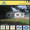 단 하나 이야기 Prefabricated 가벼운 강철 집