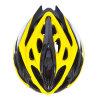 En1078証明書の耐久の自転車のヘルメット