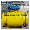 600lb 24  Trunnion Mounted Ball Valve