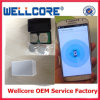 Venta Bluetooth Le Advertizing Ibeacon Compatible con Bluetooth 4.0 Device BLE Beacon
