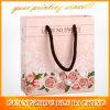 Les sacs en papier bon marché vendent en gros (BLF-PB124)
