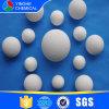 Allumina Ceramic Ball come Catalyst Support