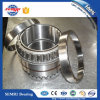 Suède SKF Tapered Roller Bearing 23334