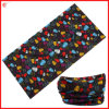 Gifts (YH-HS026)のための工場Price Multifunctional Seamless Headscarf