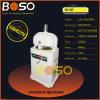 Bäckerei automatischer Electri Teig-Teiler (ZB-30F)
